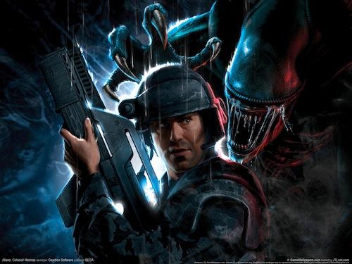 Aliens_colonial_marines