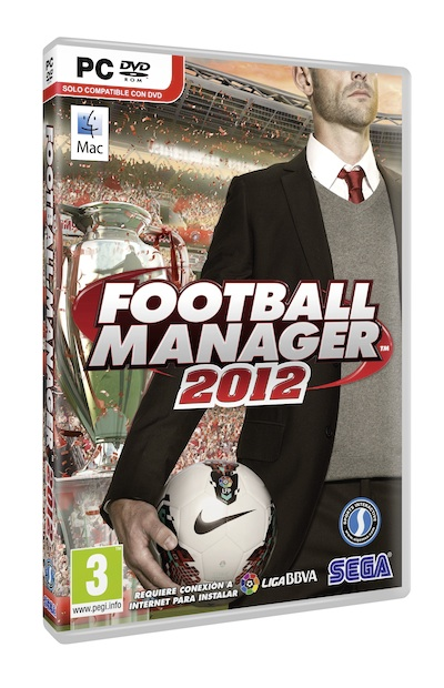 FM12_PC_3DPACK_WEB_SPA